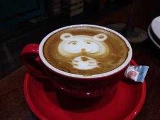 Foto 3 - Makanan di Communal Coffee & Eatery oleh Nisanis