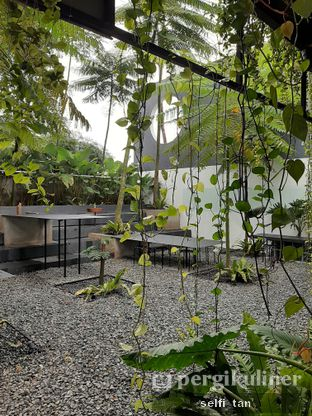 Foto review Tanatap oleh Selfi Tan 6