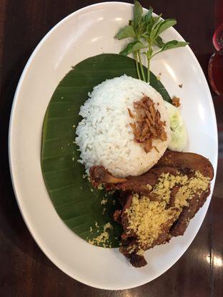 Foto 4 - Makanan di Bebek Kaleyo oleh Yohanacandra (@kulinerkapandiet)