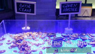 Foto 52 - Makanan di Sana Sini Restaurant - Hotel Pullman Thamrin oleh Ladyonaf @placetogoandeat