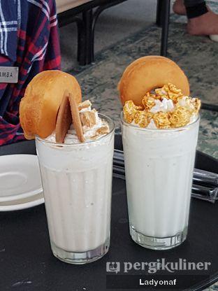 Foto 8 - Makanan di Divani's Boulangerie & Cafe oleh Ladyonaf @placetogoandeat