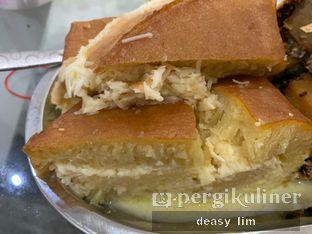 Foto 3 - Makanan di Martabak Sinar Bulan oleh Deasy Lim