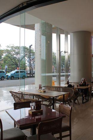 Foto 7 - Interior di Cafelulu oleh Prido ZH