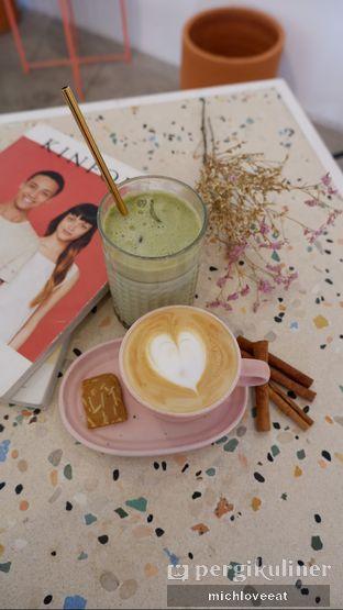 Foto 20 - Makanan di Sebastian Coffee & Kitchen oleh Mich Love Eat