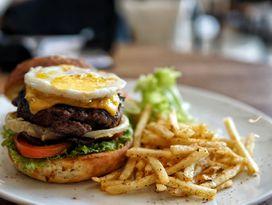 foto Noach Cafe & Bistro