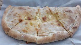 Foto review Panties Pizza oleh Melania Adriani 1