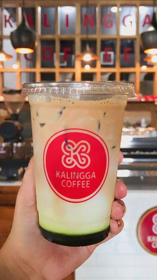 Foto review Kalingga Coffee oleh Riris Hilda 13