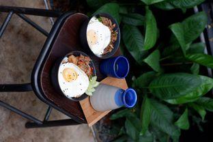 Foto 1 - Makanan di Three Folks oleh Wawa | IG : @foodwaw
