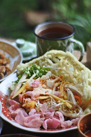 Foto 5 - Makanan di Bale Soto oleh The foodshunter