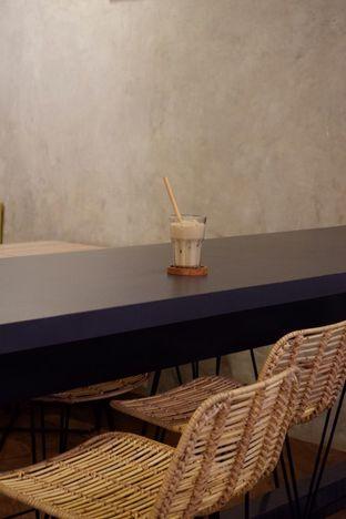 Foto 19 - Makanan di Tanagodang Coffee oleh yudistira ishak abrar