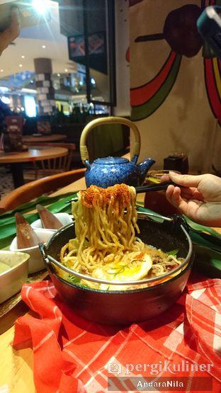 Foto 1 - Makanan di Toridoll Yakitori oleh AndaraNila