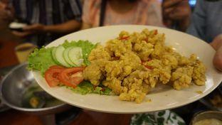 Foto review Baan Mai Thai oleh Meri @kamuskenyang 8