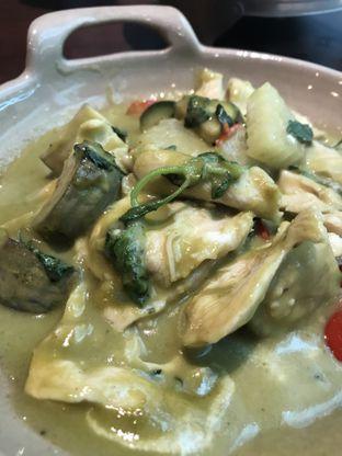 Foto 2 - Makanan di Tamnak Thai oleh Tara Fellia