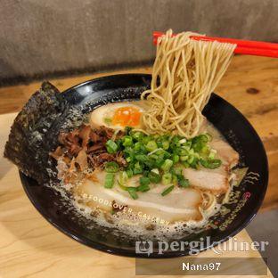 Foto 1 - Makanan di Tsurukamedou oleh Nana (IG: @foodlover_gallery)