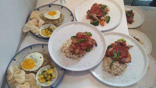 Foto 3 - Makanan di Cecemuwe Cafe and Space oleh Review Dika & Opik (@go2dika)