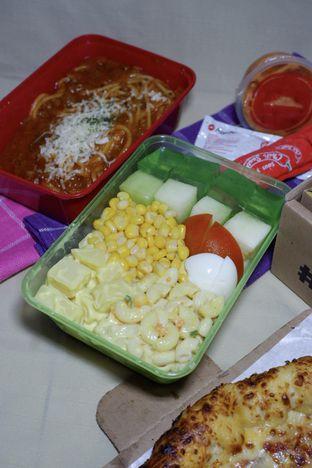 Foto 4 - Makanan di Pizza Hut Delivery (PHD) oleh yudistira ishak abrar