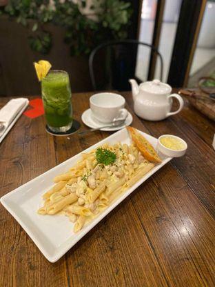 Foto 5 - Makanan di Babochkaa Bistro & Coffee Bar oleh Riani Rin