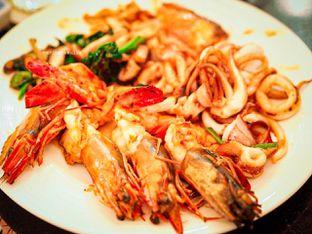 Foto 1 - Makanan di Edogin - Hotel Mulia oleh Indra Mulia