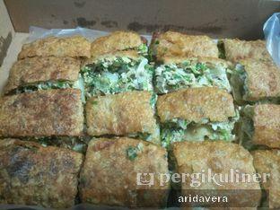 Foto 1 - Makanan di Martabak Orins oleh Vera Arida