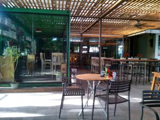 Foto 4 - Makanan di Sebastian Coffee Shop oleh Wewe Coco