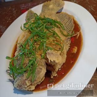 Foto 8 - Makanan di Taman Santap Rumah Kayu oleh Ruly Wiskul