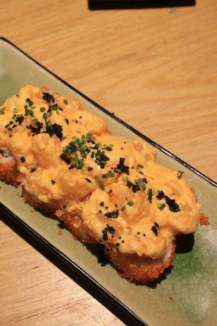 Foto 20 - Makanan di Sushi Groove oleh Prido ZH