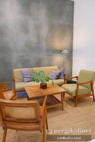 Foto 3 - Interior di Titik Temu Coffee oleh Illya Adista