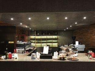 Foto 2 - Interior di Nitro Coffee oleh Annisa Putri Nur Bahri
