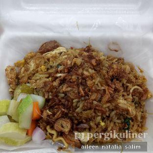 Foto 3 - Makanan di Nasi Goreng Arto Moro oleh @NonikJajan