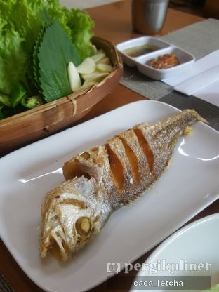 Foto 10 - Makanan di Saeng Gogi oleh Marisa @marisa_stephanie