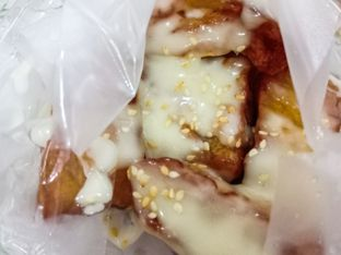 Foto 9 - Makanan di Wing Heng oleh @egabrielapriska