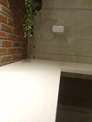 Foto 2 - Interior di Kopi Soe oleh lisa hwan
