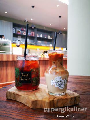 Foto 3 - Makanan di Sister Grounds Coffee & Eatery oleh Yuli  Setyawan