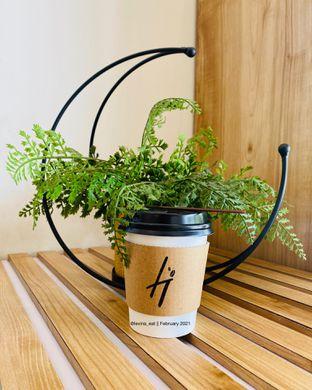 Foto 4 - Makanan di Hierarki Coffee oleh Levina JV (IG : @levina_eat & @levinajv)