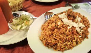Foto review Braga Permai oleh Andrika Nadia 1