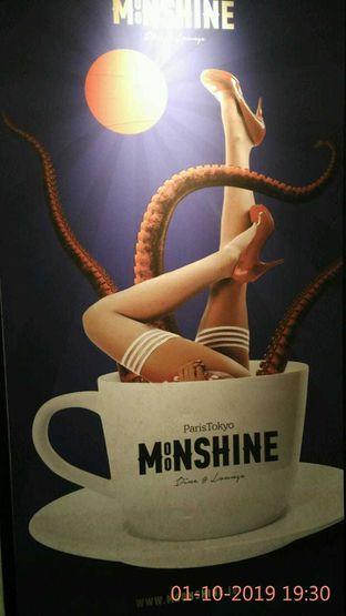 Foto review Moonshine Dine & Lounge oleh Review Dika & Opik (@go2dika) 6