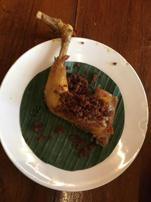Foto 7 - Makanan di Sedep Malem oleh Mariane  Felicia