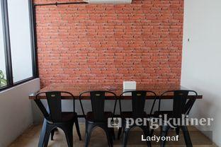 Foto 7 - Interior di Ayam Suwir Wara Wiri oleh Ladyonaf @placetogoandeat