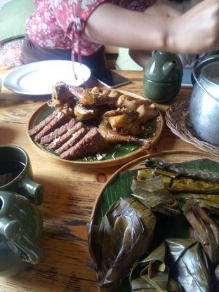 Foto 4 - Makanan di Purbasari - Dusun Bambu oleh Marisa Agina