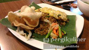 Foto 2 - Makanan di Tong Tji Tea House oleh IG @priscscillaa