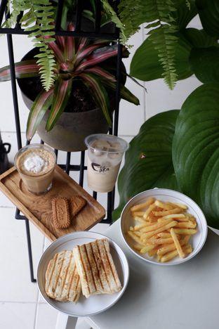 Foto 15 - Makanan di Etika Coffee oleh yudistira ishak abrar