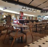 Foto di CHOCO CRO by St. Marc Cafe