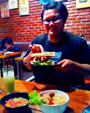 Foto review D'Cubes Hangout Point oleh Rury Rahayu Dee 2
