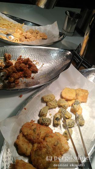 Foto 10 - Makanan di Dookki oleh Desriani Ekaputri (@rian_ry)