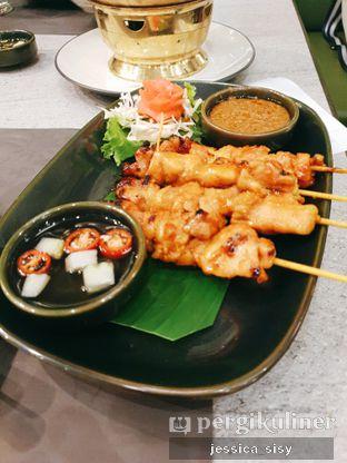 Foto 7 - Makanan di Thai I Love You oleh Jessica Sisy