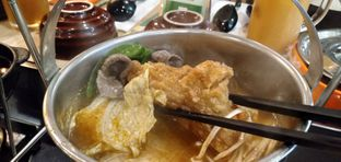 Foto 2 - Makanan di Raa Cha oleh Erika  Amandasari