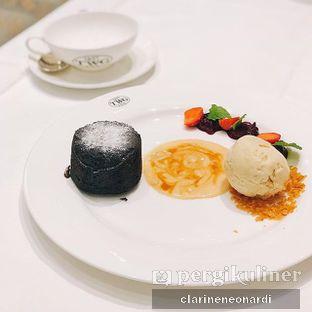 Foto 2 - Makanan di TWG Tea Salon & Boutique oleh Clarine  Neonardi | @JKTFOODIES2018