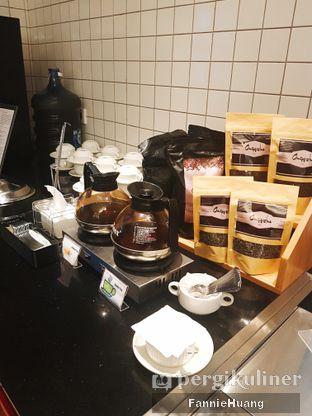 Foto 6 - Interior di Food Days oleh Fannie Huang  @fannie599