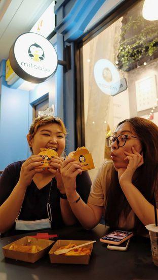 Foto review Mitoase oleh Yohanacandra (@kulinerkapandiet) 13
