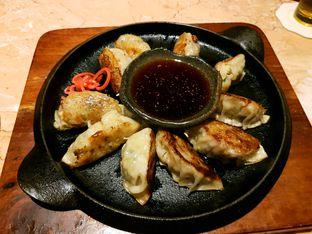 Foto 2 - Makanan di Fujin Teppanyaki & Japanese Whisky oleh ig: @andriselly